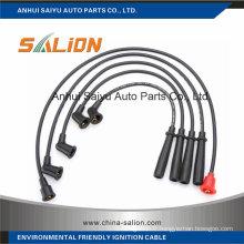 Câble d'allumage / fil d'allumage pour Mazda Forta 8bb7-18-140
