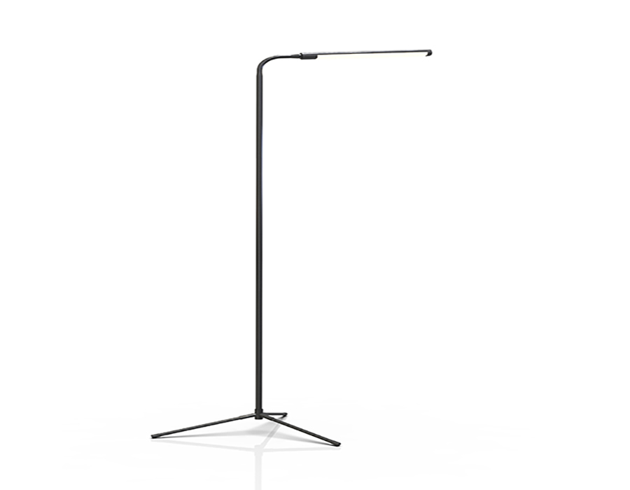 Smart Wifi Led Floor Lamps
