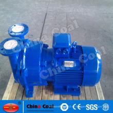 2BV2071 Flüssigkeitsring-Dampffilter kleine Wasserpumpen