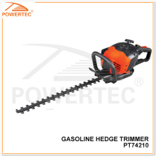 Powertec 23.6cc 800W 610mm Gasoline Hedge Trimmer (PT74210)