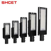 Hot Sale Outdoor Lighting 50W/100W/150W/200W/250W LED Street Light  Price List