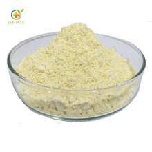 Factory Supply Soybean Extract Phosphatidylserine 50%