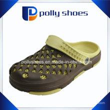 Latest Good Quality Vrq Men′s Sport Sandal