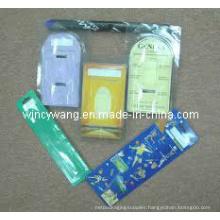 Blister Packsging for Daily-Use (HL-150)