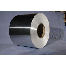 1050 5052 6061 Mill Finition à chaud / à froid en alliage d'aluminium / alliage d'aluminium