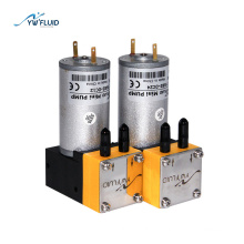 Pompe de pompage auto-amorçante mini pompe à usage domestique