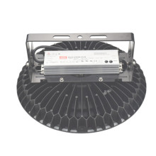 LED High Bay Grow Light Singapore Approved