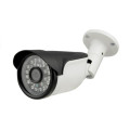 2017 New 3.0MP IMX124 Starvis 3.6mm Fixed Lens AHD TVI 2 in 1 CCTV Camera Outdoor