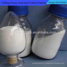 China price nano Alpha Alumina Aluminium Oxide Al2O3 powder used for ceramic components