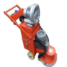 Rectificadora de hormigón pulido máquina pulidor piso precio