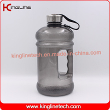 2.2L new design Water Jug with Handle (KL-8031)