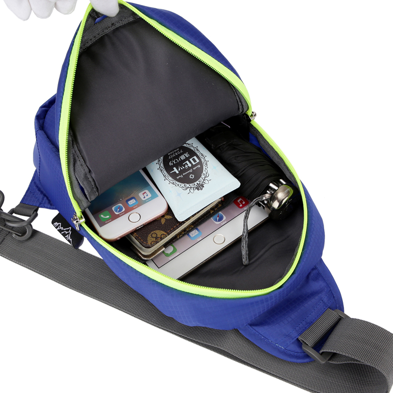 waterproof foldable outdoor backpack