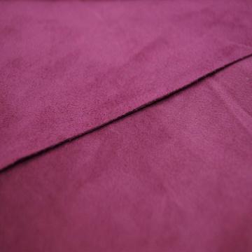 Оптовое большое замшевое полотенце из микрофибры с принтом премиум-класса
