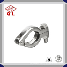 Zhejiang Sanitary Stainless Steel Tri Clamp for Beer Equipment Brewery