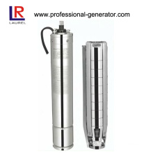 Multistage Submersible Vertical Centrifugal Pump