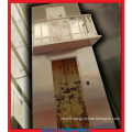 5 Persons Villa/Home Lift with Mrl for Sale