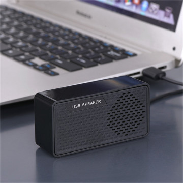 Amazon Popular Usb Portable Speakers For Home