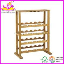 Wine Rack Wj277551