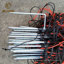 90cm Poultry Netting Chicken Electric Fence
