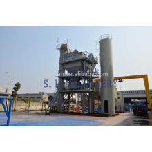 LB1500 Usine de mélange d'asphalte à vente chaude en vente en provenance de Chine