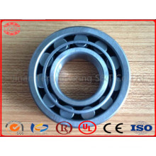Long Using Life Cylindrical Roller Bearing SGS