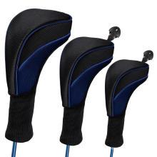 Роскошный новый дизайн головного убора для гольфа