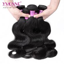 Оптовая Цена Необработанные Перуанский Девы Человеческих Волос