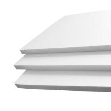 Waterproof Extruded Polystyrene XPS Foam Insulation Board