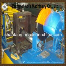 Achteckige Rohr-Kaltwalzformmaschine (AF-O50)