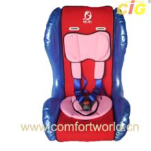 Assento de carro inflável do bebê (safj03943)