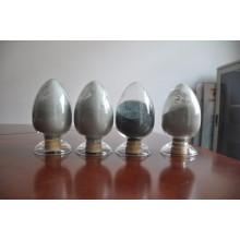 абразив для автомобиля карбида кремния, высокая прочность карбида кремния мяч, карбида кремния sic