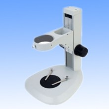 Microscope Stand for Szm/Szx Series Stereo Microscope
