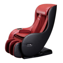 RK1900A newest and cheapest home use massage sofa