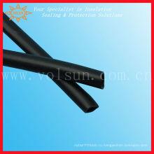 Провода изоляция труб огнестойкий ПВХ рукава
