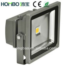 30 w CE high power HB-043-01-30W LED Flood Lamp
