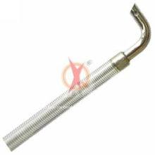 0197 CE металлического наконечника венозного катетера для взрослого