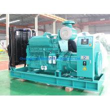 Groupe électrogène diesel Cummins de 413kVA d'origine par fabricant OEM