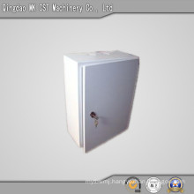 Iron Sheet Box for Office Suppiles or Other Functions