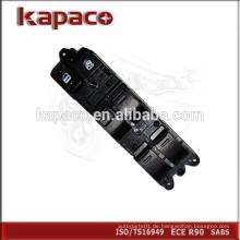 China Lieferant Auto Power Fenster Schalter Reparatur 84820-22290 84820-12240 8482022290 8482012240