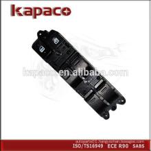 China Supplier Auto Power Window Switch Repairment 84820-22290 84820-12240 8482022290 8482012240