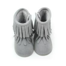 Детские платья Снежные сапоги Сапоги Обувь