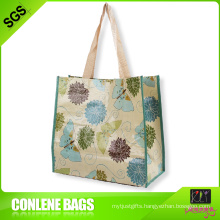 Wine Bag with Dividers (KLY-PP-0120)