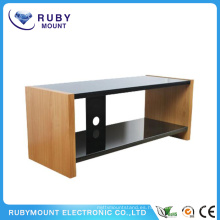 50 pulgadas de alto panel plano Abletop TV Stand