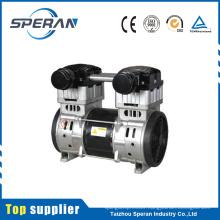 Best price wholesale silent oil free mini electric 1.5hp air compressor pump