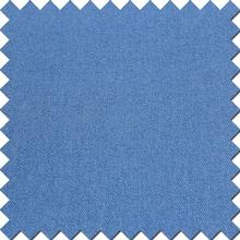 Viscose Cotton Spandex Fabric for Pants