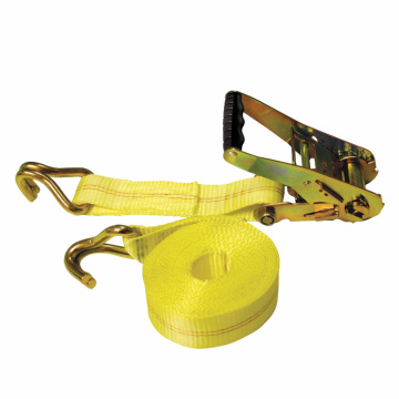 10Ton Ratchet Strap Polyester Ratchet Tie Down
