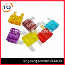 Max Size Best Price Low Voltage 32V ce5 kit rt Fuse China