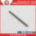 Ss304 Ss316, Ss304L, Ss316L Ect Stud Bolt / Threaded Rod