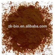 Polvo de extracto de crisantemo de alta calidad