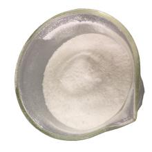 L-Glutathione 70-18-8 from API / medicine intermediate suppliers